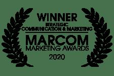 PNG_01_Marcom 2020