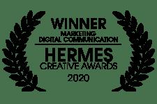 PNG_03_Hermes 2020-min