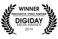 PNG_06_Digiday_2019-min