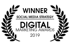 PNG_07_Digital Marketing Awards_2019-min