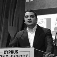Giorgos Mouskis