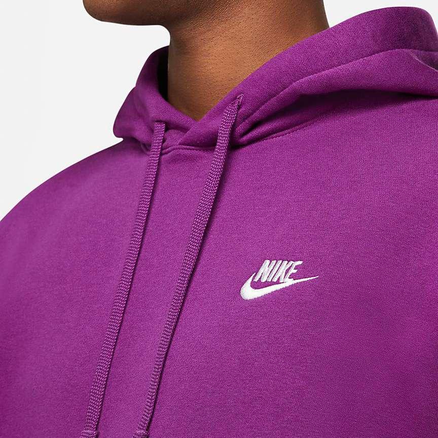 Nike-Hero_sale-4yaep-1-1.jpg