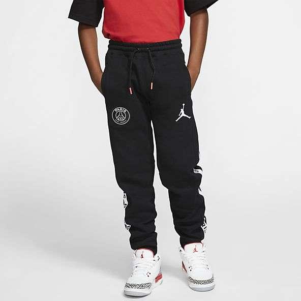 Nike Hero_sale-4yaep (2)