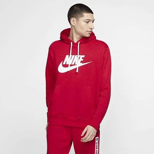 Nike Hero_sale-4yaep (3)