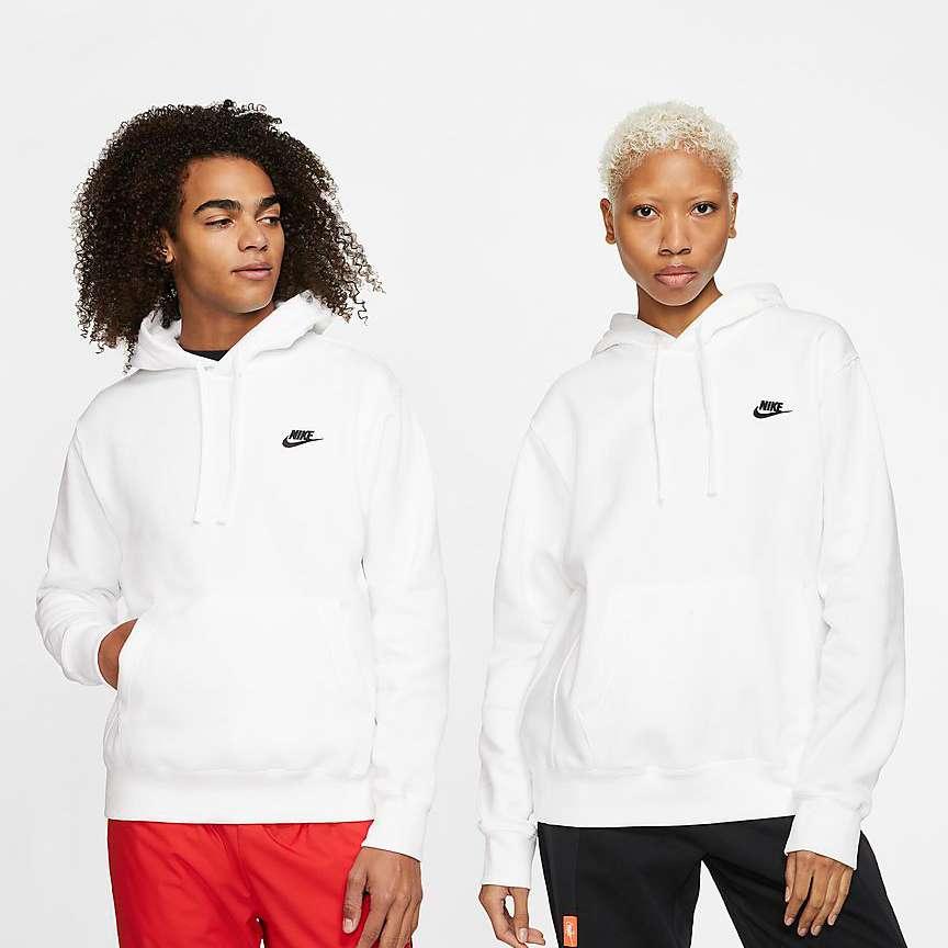 Nike Hero_sale-4yaep (4)