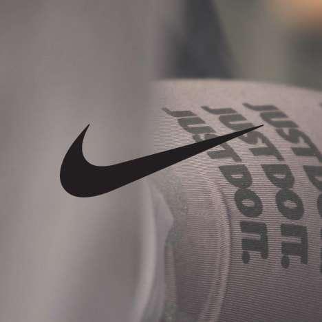 Portfolio Hero Image_Nike
