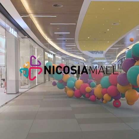 Portfolio Hero Image_Nicosia Mall