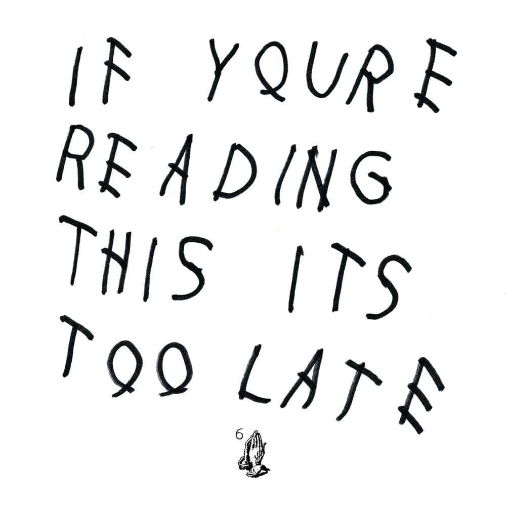 If Your Reading This_001_Original Cover