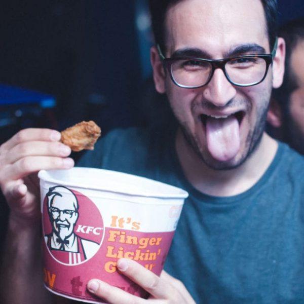 KFC_5-1100x618-min