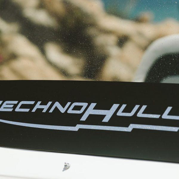 Technohull (4)-min